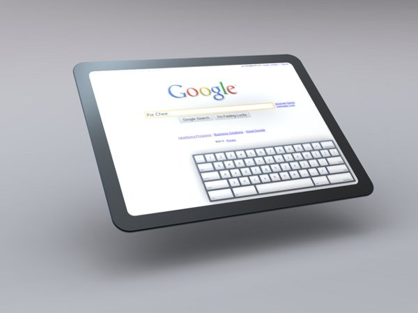Mediatek Adds Chrome OS Support to a Development Board