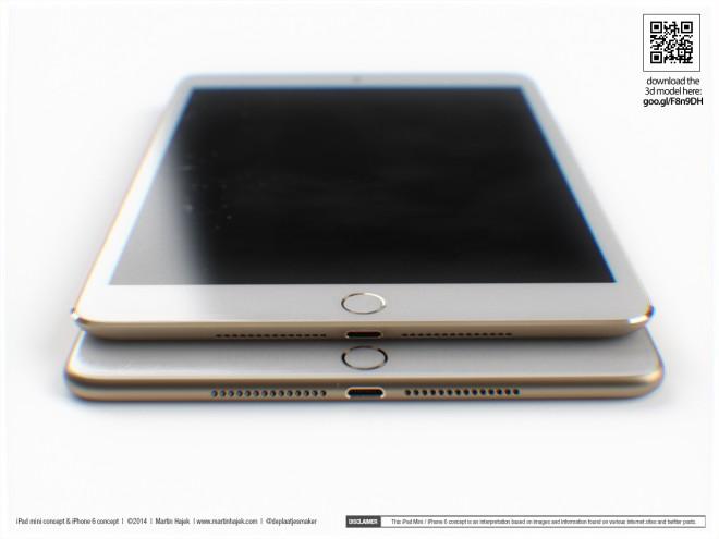 iPad-Mini3-07