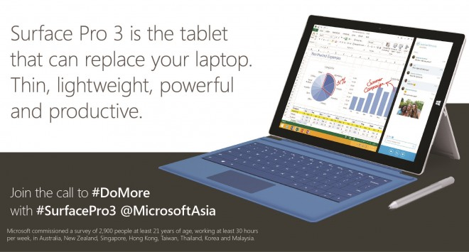 APAC-SurfacePro3-infographic-FINAL-1_editing_legal