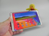 Samsung-Galaxy-Tab-S-8-4-review_003