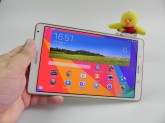 Samsung-Galaxy-Tab-S-8-4-review_004