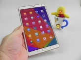 Samsung-Galaxy-Tab-S-8-4-review_006