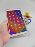 Samsung-Galaxy-Tab-S-8-4-review_007