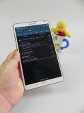Samsung-Galaxy-Tab-S-8-4-review_008