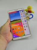 Samsung-Galaxy-Tab-S-8-4-review_010