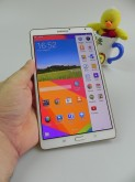 Samsung-Galaxy-Tab-S-8-4-review_011
