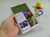 Samsung-Galaxy-Tab-S-8-4-review_012