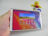 Samsung-Galaxy-Tab-S-8-4-review_028