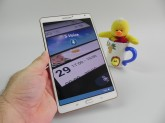 Samsung-Galaxy-Tab-S-8-4-review_029