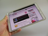 Samsung-Galaxy-Tab-S-8-4-review_030