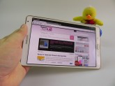 Samsung-Galaxy-Tab-S-8-4-review_031