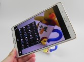 Samsung-Galaxy-Tab-S-8-4-review_046