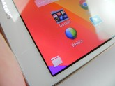 Samsung-Galaxy-Tab-S-8-4-review_048