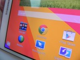 Samsung-Galaxy-Tab-S-8-4-review_049