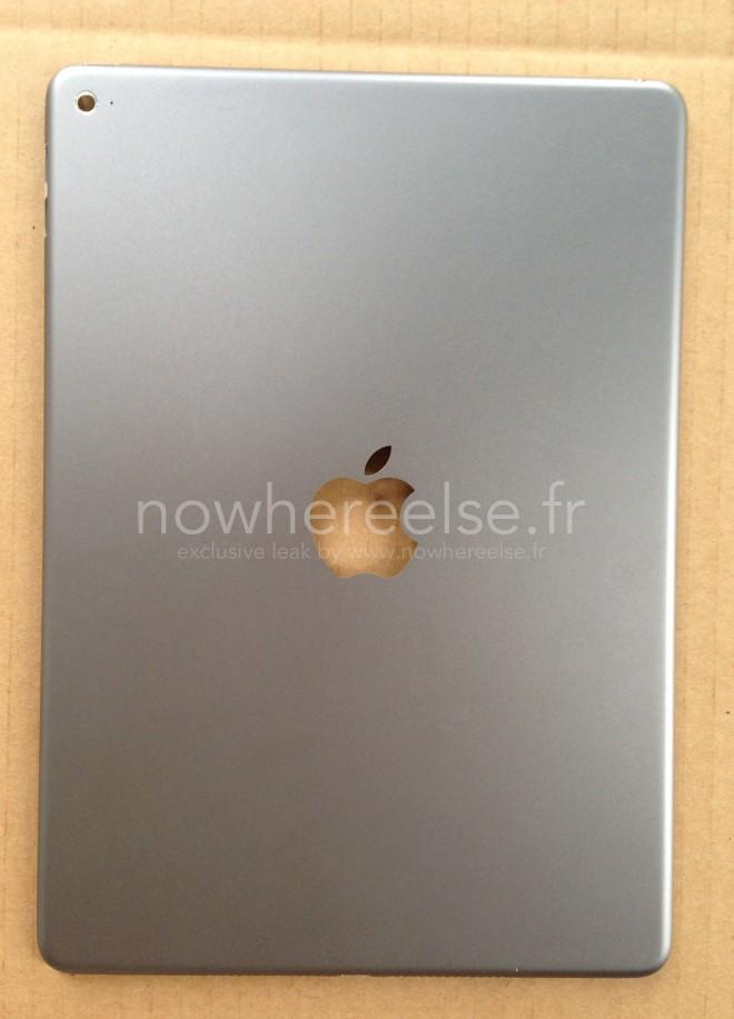 iPad-6-Air-2-Back