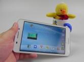ASUS-FonePad-7-FE375CG-review_06