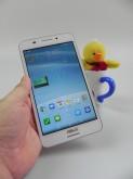 ASUS-FonePad-7-FE375CG-review_07