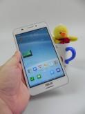 ASUS-FonePad-7-FE375CG-review_08