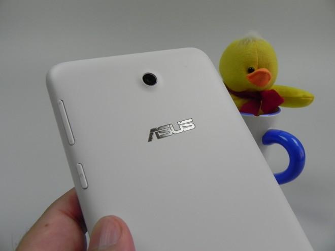 ASUS-FonePad-7-FE375CG-review_10