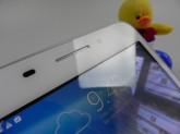 ASUS-FonePad-7-FE375CG-review_18