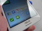 ASUS-FonePad-7-FE375CG-review_21