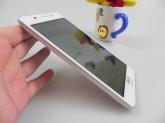 ASUS-FonePad-7-FE375CG-review_22