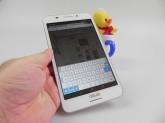 ASUS-FonePad-7-FE375CG-review_24