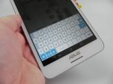 ASUS-FonePad-7-FE375CG-review_25