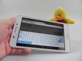 ASUS-FonePad-7-FE375CG-review_28