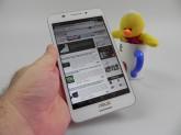 ASUS-FonePad-7-FE375CG-review_29