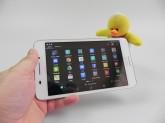 ASUS-FonePad-7-FE375CG-review_31