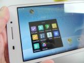 ASUS-FonePad-7-FE375CG-review_32