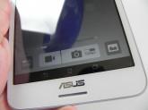 ASUS-FonePad-7-FE375CG-review_34