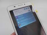 ASUS-FonePad-7-FE375CG-review_41