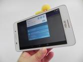 ASUS-FonePad-7-FE375CG-review_43