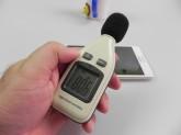 ASUS-FonePad-7-FE375CG-review_45