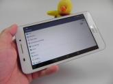 ASUS-FonePad-7-FE375CG-review_47