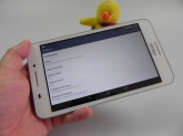 ASUS-FonePad-7-FE375CG-review_48