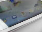 ASUS-FonePad-7-FE375CG-review_52