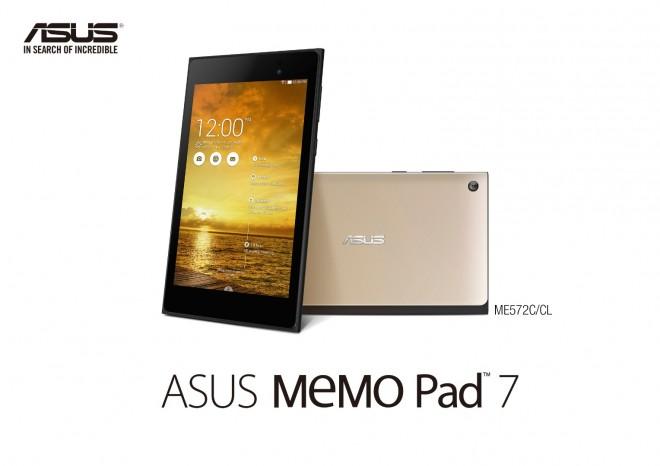 ASUS-MeMO-Pad-7 (1)