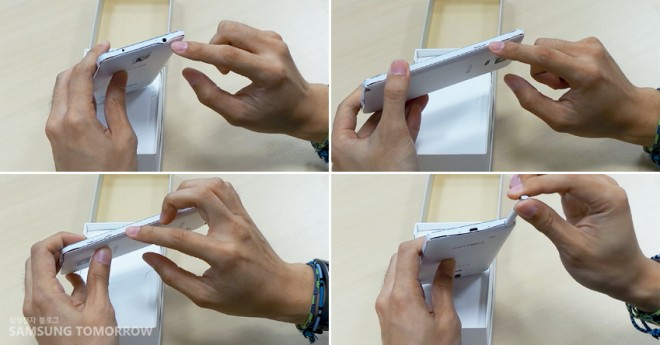 Samsung-Galaxy-Note-4-unboxing (2)
