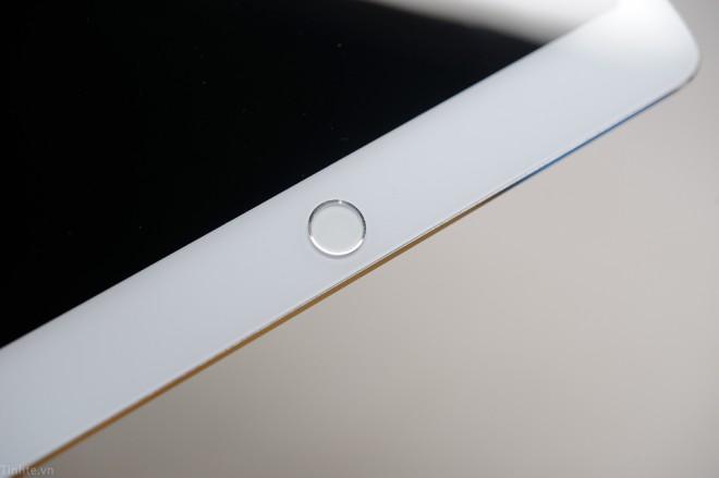 2608950_iPad_Air_2