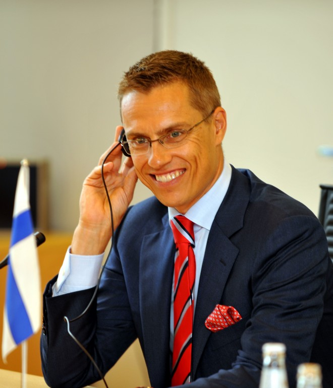 Finnish_Minister_for_European_Affairs_and_Foreign_Trade_Alexander_Stubb