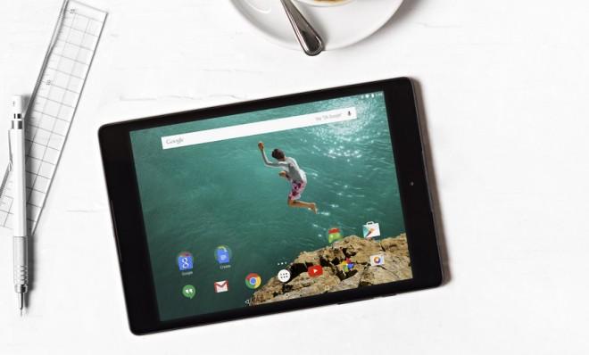 Google-Nexus-9 (4)