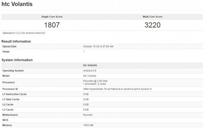 HTC-Nexus-9-Geekbench-benchmarks