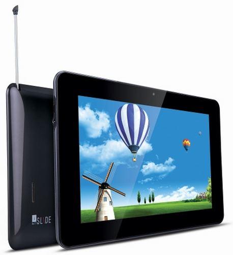iBall-Slide-3G-9017-D50