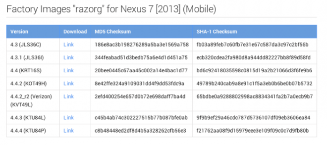 nexus-7-factory-image2