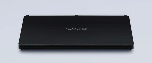 vaio-prototype-tablet-pc-2-600x251