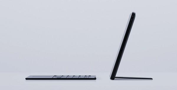 vaio-prototype-tablet-pc-3-600x305