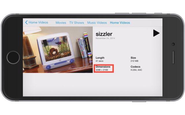 4k-video-iPhone-640x400